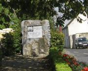 Keogh Memorial
