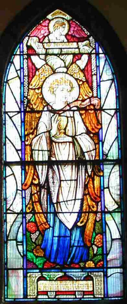 Great War Window (7)