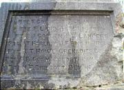 Boer War Memorial
