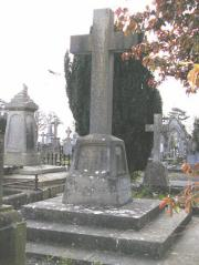 Nash Memorial
