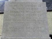 War of Independence Memorial
