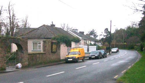 Marlfield, Clonmel