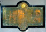 Darley Memorial