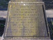 O'Toole Memorial