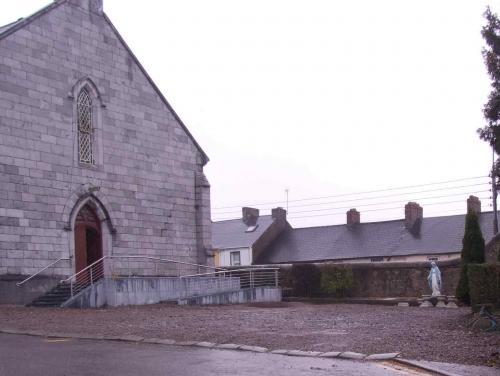 Cork, Collins Barracks