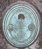 Hurley Memorial